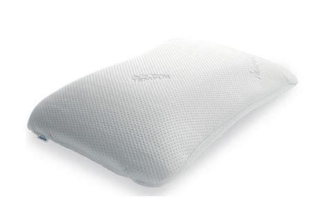 oreillers simmons oreillers pour literie treca simmons bultex sur plan 232 te