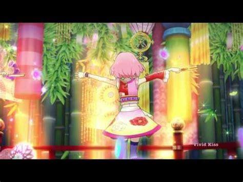 aikatsu mikuru mode episode 84 aikatsu mikuru mode episode 84 doovi
