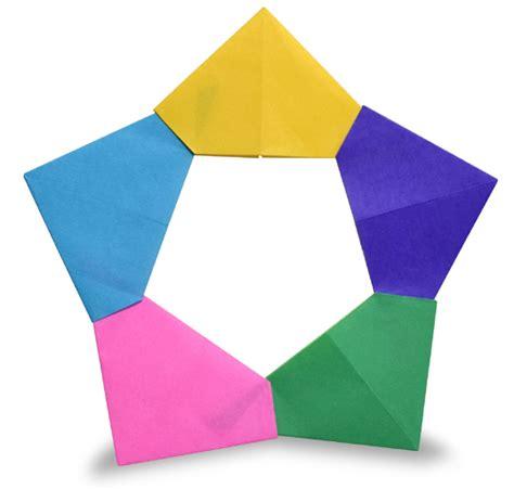 Tanabata Origami - tanabata origami comot