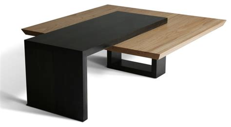 wormy maple coffee table contemporary coffee tables