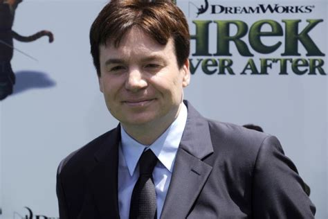 mike myers oh behave oh behave mike myers agrees to do austin powers 4