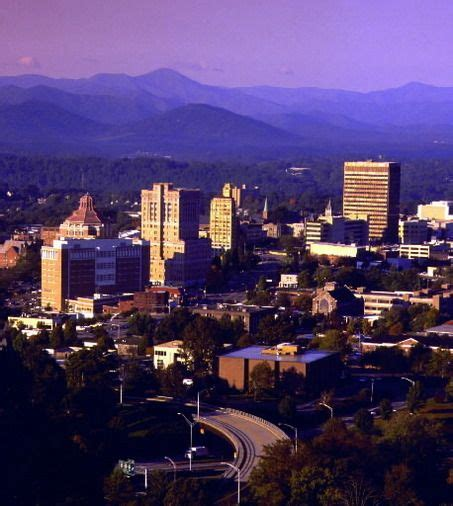 new years asheville nc with a laid back attitude and eclectic nightlife