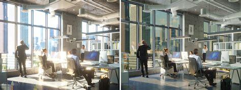 tinting electrochromic glass windows eliminate