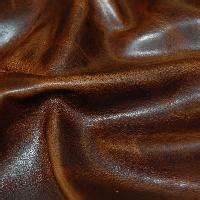 Upholstery Leather Suppliers by Upholstery Leather Manufacturers Suppliers Exporters