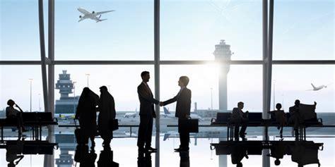Surat Perjalanan Bisnis by Tujuan Tujuan Perjalanan Bisnis Ujiansma