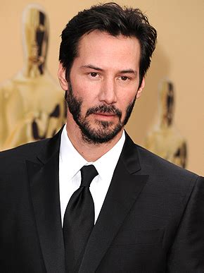 bio keanu reeves actor keanu reeves biography