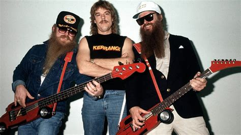 google images zz top zz top songs playlists videos and tours bbc music