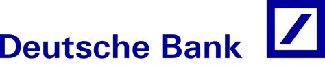 partner bank deutsche bank climate bonds partners program climate bonds initiative