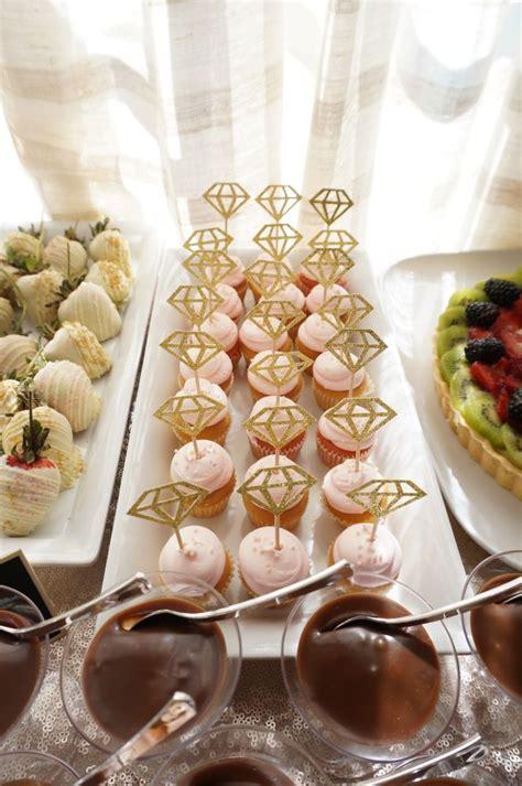 blush pink bridal shower decor best 25 blush bridal showers ideas on tea bridal shower decorations for