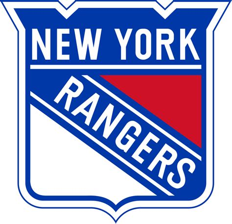 new york rangers by the numbers a complete team history of the broadway blueshirts by number books new york rangers