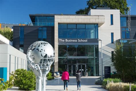 One Planet Mba by Of Exeter One Planet Mba 2016