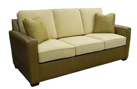 making your own couch design your own sectional sofa and create your own custom