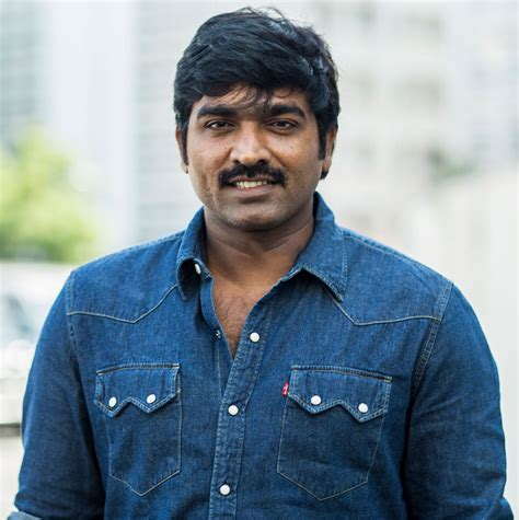 actor vijay sethupathi hd photos vijay sethupathi wikipedia