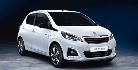 peugeot uk peugeot 108 hatchback peugeot uk