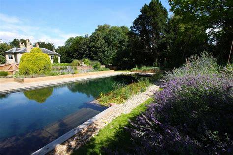 natural pool natural swimming pools southern california swimming pools