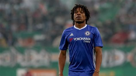 chelsea loan chelsea s annual loan spree is a concern given lack of