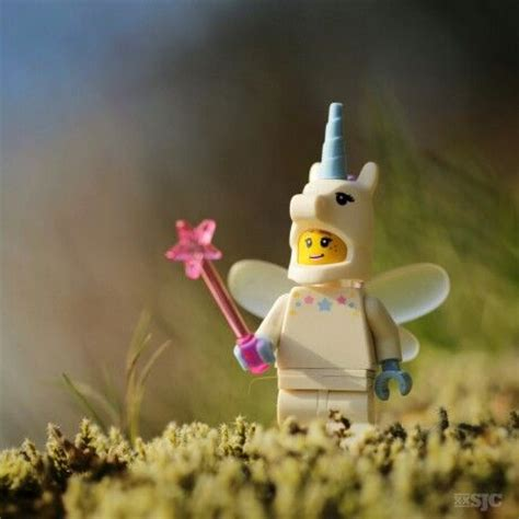 lego unicorn tutorial 3109 best unic 243 rnio images on pinterest unicorns