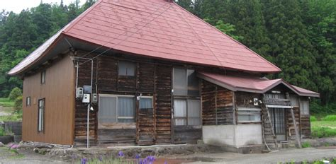 buy abandoned house buy abandoned houses 28 images best 25 houses ideas on abandoned houses houses and