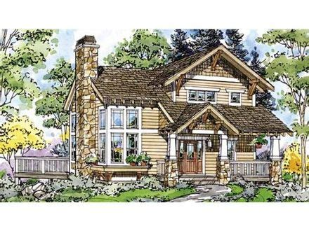 eplans craftsman house plan rustic country craftsman rustic craftsman style house plans house ranch rustic