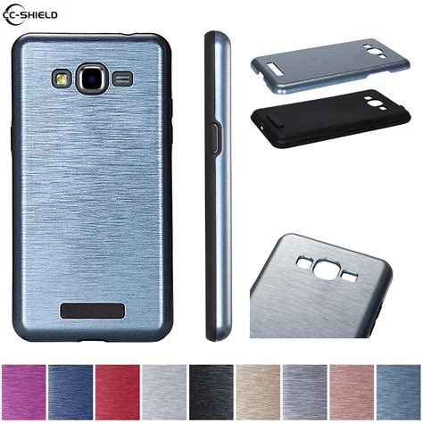 Casing Samsung Grand Prime Sm G531h for samsung galaxy grand prime ve g531 sm g531h ds sm g531f sm g531bt phone bumper fitted