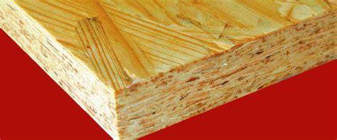 osb platten aussenbereich geeignet spanplatten wasserfest w 228 rmed 228 mmung der w 228 nde malerei