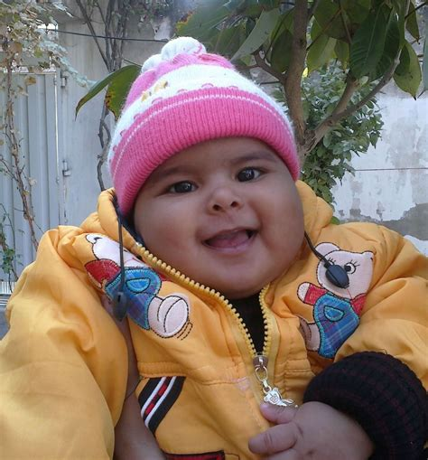 eshal pictures images