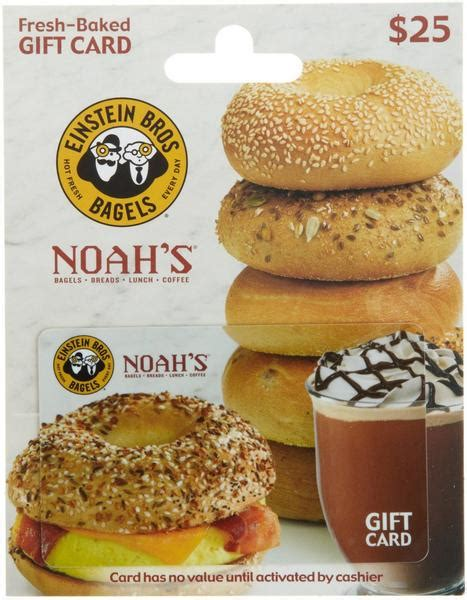Who Sells Boston Market Gift Cards - amazon sells gift cards to lots of other stores million mile secrets