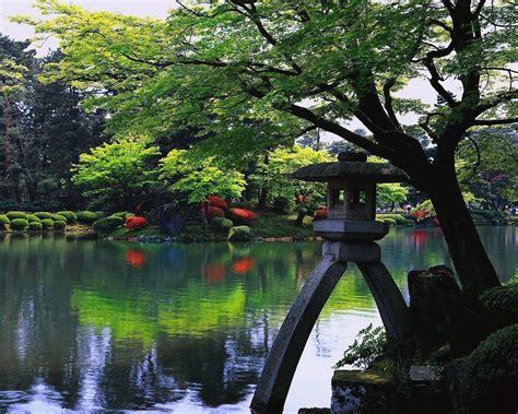 wallpaper desktop zen zen garden wallpapers wallpaper cave