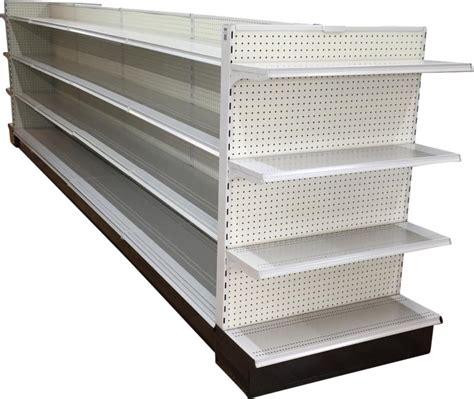 Store Shelfs by Shelving Depot Retail Shelving Retail Store Fixtures
