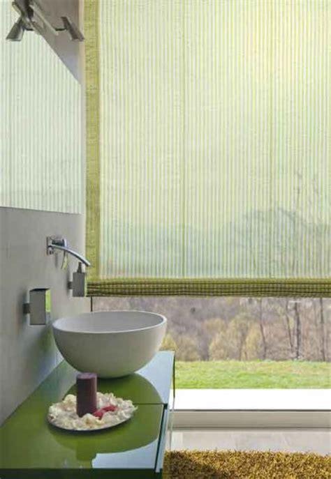 tende per bagni tende per bagno tende per interni