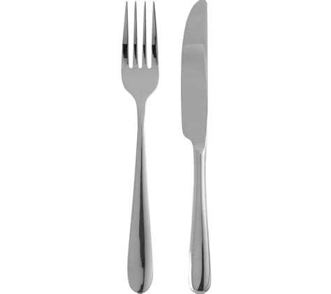kitchen forks and knives 28 forks and knives grunwerg single knives forks spoons
