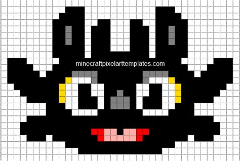 pixel minecraft templates www pixshark images galleries with a bite minecraft pixel grid www pixshark