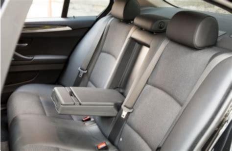 nettoyage sieges voiture nettoyer les si 232 ges de voiture tout pratique