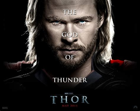 thor movie free download 2011 thor 2011 american fantasy adventure films films
