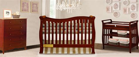 Angeles Baby Cribs 100 Baby Furniture Wholesale Los Angeles Best 25