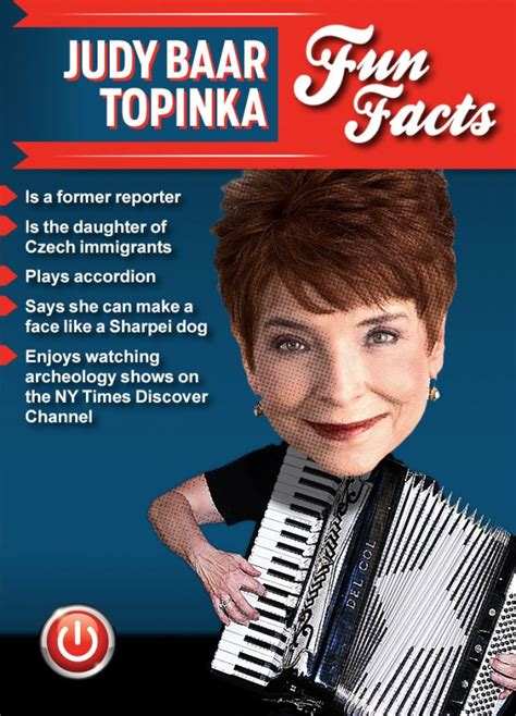 Illinois Comptroller Office by Facts About Judy Baar Topinka From Reboot Illinois