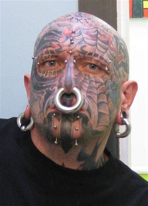 bad tattoo ink 130 best images about neck tattoos on