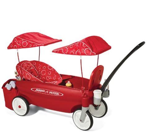 radio flyer comfort embrace wagon radio flyer comfort embrace wagon bicycles for toddlers