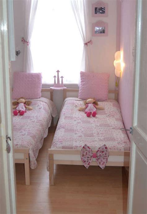 shabby chic style kids room design ideas decoration love