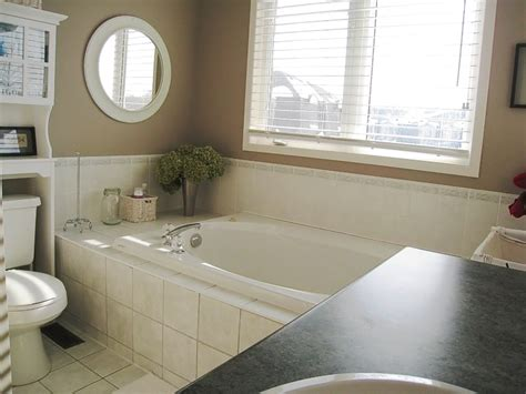 semi ensuite bathroom sold 5 crossovers st gorgeous semi detached in upper