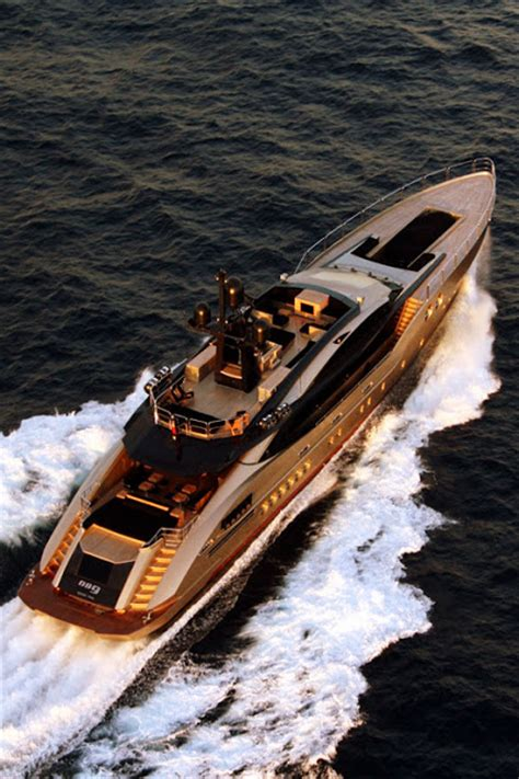 Best 25 Expensive Yachts Ideas On Most