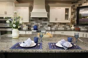 Kitchen Design Trends News Lumber