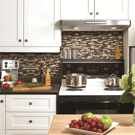 Home Depot Bathroom Design Ideas Kitchen Wall Tiles Texture Microwave And Oven Combo Under