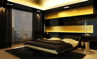 Bedroom Space Ideas by 25 Best Bedroom Designs Ideas
