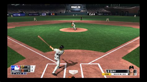 apk baseball descargar r b i baseball 15 v1 06 apk