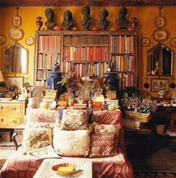 bohemian home decor guide decor lovedecor