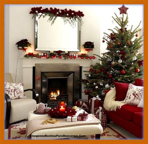 decorar mi casa navidad como decorar mi casa para navidad con poco dinero