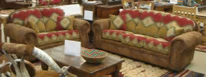southwest living room furniture arizona southwest living room couches sofas chairs