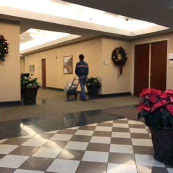 reston emergency room reston surgery center 13 reviews hospitals reston va united states phone number yelp
