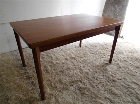 dining table vintage the retrobarn 187 vintage dining table 163 100 sold